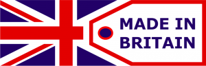 BRP-Holder-UK-Made-Tag