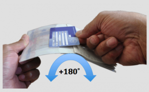 EHIC-Card-Secure-180degree
