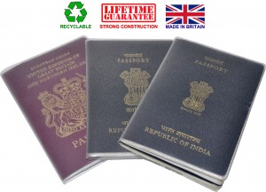 british passport application photo to be signed