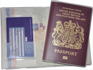 GB-EHIC-Card-Holder-PassportCover