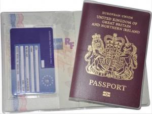 GB-CEAM-Card-Holder-PassportCover